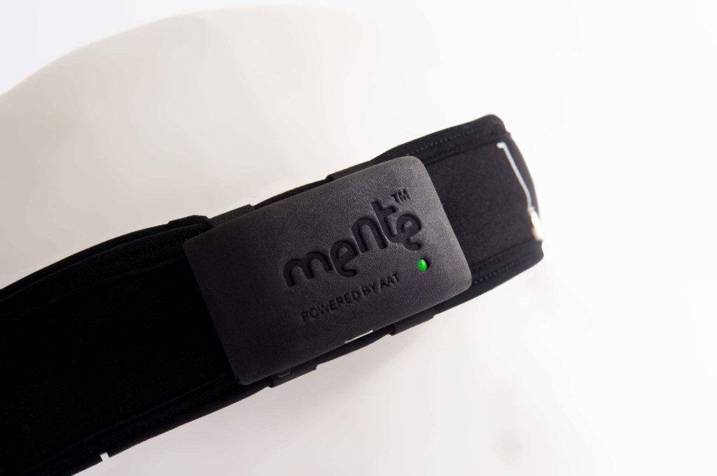 monitor-segni-vitali-eeg-portatile-indossabile-bambini-autistici