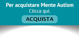 Acquista ora!